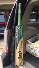 Kookaburra Biggest Kahuna Cricket Bat