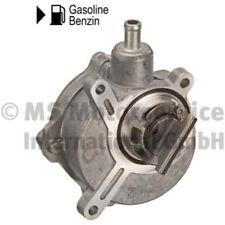 For BMW F10 F07 550i 650i Vacuum Pump w// O-Ring for Brake Booster Pierburg OEM