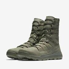 Subtropical Obligar Necesito  Las mejores ofertas en Nike Botas militares para hombres | eBay