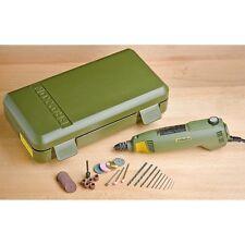 Proxxon FBS 240/E Precision Drill / Grinder Multi Tool 410475