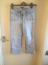 JDY by ONLY Damen Hüft Jeans Hose SKINNY LOW ALLY VDS3364 DNM denim blau NEU