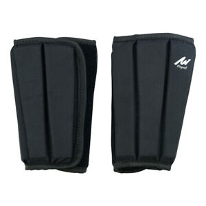 Playwell Ultra Light 360 Escrima Forearm Guards Arm Pads Protection Martial Arts