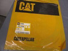 Caterpillar CAT Shim 6D-4168  Cat 6d4168