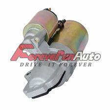 New Starter for Ford Ranger Mazda B2300 2.3L 6657