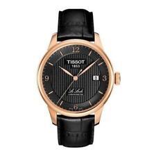 Tissot T006.408.36.057.00 Le Locle Chronometre Men's Watch