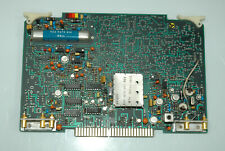 Rockwell Collins HF-8010 Channel A IF Module-A8 p/n 637-2651-005-NOS-NEW