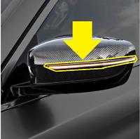 Original BMW 5 6 7' Blinker Lampe Außen Rückspiegel Links 51167414649