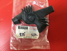 NOS Yamaha TZR150 Lever Cover 2JK-F6372-00 1PC.