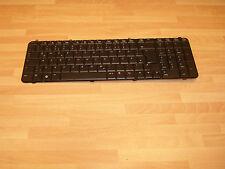 Original Tastatur für HP Pavilion DV9000 DV9500 DV9600 DV9700 DV9767eg DV9769eg