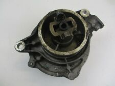 BMW 3 Series E92 E93 LCI Vacuum Pump (2008 - 2013) Genuine Used - 7791232