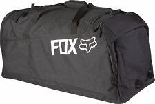 NEW Fox Racing MX ATV Podium 180 Motocross Gearbag Gear Bag Black 14771-001-NS
