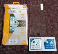 """2 X Pellicola in Vetro Temperato 9H Salva Schermo per Apple iphone 6 6s da 4.7"""""""