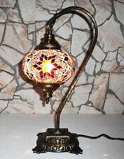 Aktuelles-Design Innenraum-Lampen im Orientalisch/Asiatisch-Stil aus Metall