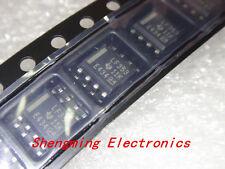 10PCS LF353DR LF353 SOP-8 IC original TI