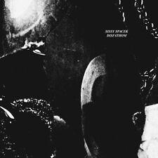 SISSY SPACEK Disfathom LP John Wiese