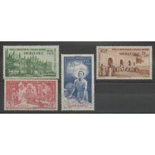 Soudan - 1942 - No PA6/PA9