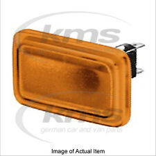 New Genuine HELLA Indicator Auxiliary  2BM 003 647-021 Top German Quality