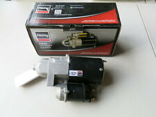 Starter Motor-VIN: Y Remy 25284 Reman fits Buick, Cadillac, Chevy, Oldsmobile