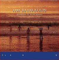 FRANK BENKHO - THE REVELATION ACCORDING TO FRANK BENKHO   VINYL LP SINGLE NEW!