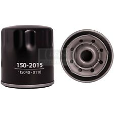 Engine Oil Filter-FTF DENSO 150-2015