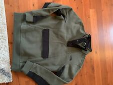 Mens Large THE NORTH FACE jacket