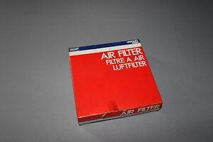 Innocenti Mini Rover Luftfilter Unipart GFE 1002