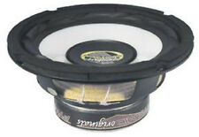 """NEW 6.5"""" Subwoofer Speaker.Car stereo six.inch woofer.4ohm.Mid BASS.6-1/2"""".6.5in"""