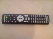 PACKARD BELL OR32E PC WINDOWS RF MCE REMOTE CONTROL