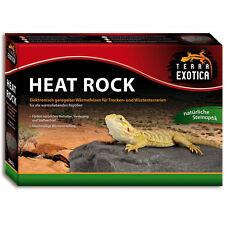 Heizsteine F 252 R Reptilienhaltung G 252 Nstig Kaufen Ebay