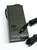 CANNON AC ADAPTER K30287 16V 2.0A