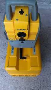 Tachymeter Trimble 5605 DR Standard