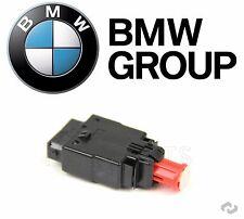 Brand NEW GENUINE BMW E31 E32 E34 E36 Z3 Brake Light Switch 61 31 8 360 417