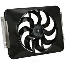 Engine Cooling Fan Clutch Bearing Flex-A-Lite 485 fits 97-98 Jeep Wrangler
