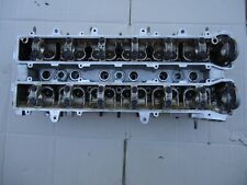 Toyota Supra GA70 Engine Cylinder Head 1G GTE 2L Twin Turbo 6 Cylinder