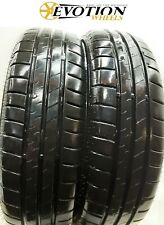 1756514 FALKEN 175 65 14 82T SINCERA Used Part Worn 6.8mm x 2 Tyres