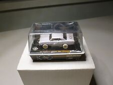 "NEW AW RELEASE #9 100 YEARS IWHEELS'66 CHEVY NOVA ""SS"" #521/64 SCALE NEW IN CUBE"