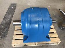 FOOTE-JONES 825 SL GEAR REDUCER 11.4-1  173HP  NEW