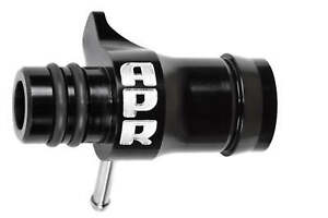 APR Boost Tap - MK5/6 2.0T (Partial Kit) - MS100031