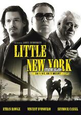 Little New York (DVD) NEUF
