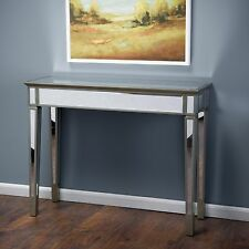 Living Room Contemporary Console Tables eBay