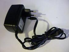 Original Netzteil Adapter DVE DSA-0201F-12 12V 1,7A technotrend TT-micro S202