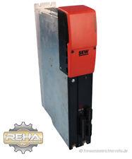 Sew VARIATORI di frequenza mpk51a011-503-00 MPK 51a011-503-00