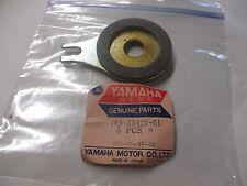 NOS Yamaha  DS6 DS7 R3 R5 YDS5 Damper Plate 169-23422-01-00