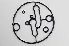 698781 Gasket-Float Bowl-O-Ring w/ Inlet Seal Repair Kit for Nikki Carburetors