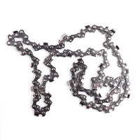 Chainsaw Saw Chain 16inch 3/8 LP 050 55DL Fit for Stihl MS170 MS180 MS181 MS190