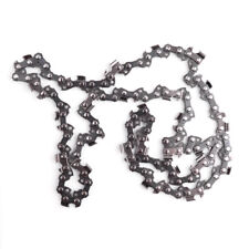 New Chainsaw Saw Chain 16inch 3/8 LP 050 55DL For Stihl MS170 MS180 MS181 MS190