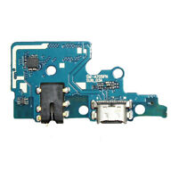 Charging Port Flex Cable Board for Samsung Galaxy A70 SM-A705F Smartphone Parts