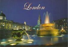 John Hinde Ltd Unposted Collectable London Postcards