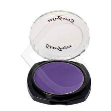 Pressed Powder Matte Purple Single Eye Shadows