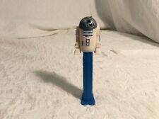 R2D2 Pez Dispenser